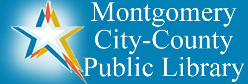 Montgomery City-County Public Library